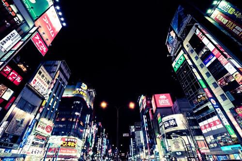 夜遅くでも1万円借りれる