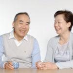 高齢者でも借りれる消費者金融