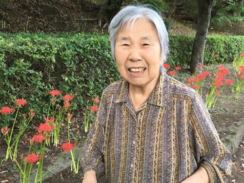 85歳以上でも借りれる不動産担保ローン